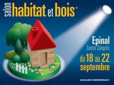 architecturebois-salon-habitat-bois-epinal-2014