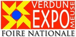 foire-expo-verdun-e1375445660733(1)